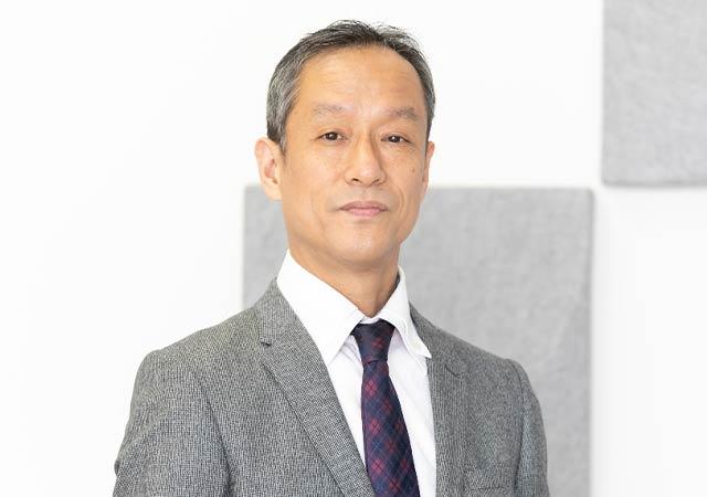 株式会社三現主義経営 代表 大串 隆史
