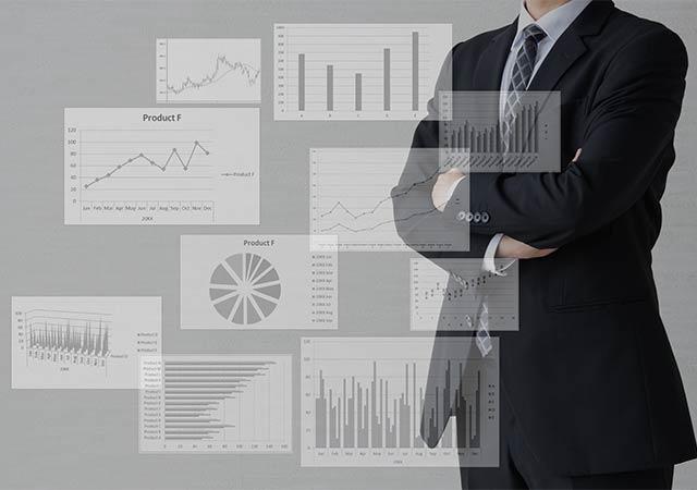 経営課題解決の実行力を高めるための 組織力向上支援